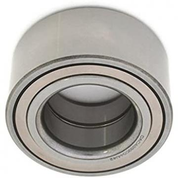 Hm803146/10 Taper Roller Bearing in SKF NSK NTN