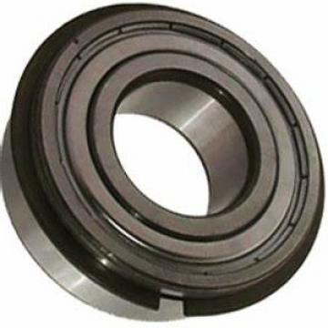 Made in Germany Taper Roller Bearing 32316j2 SKF
