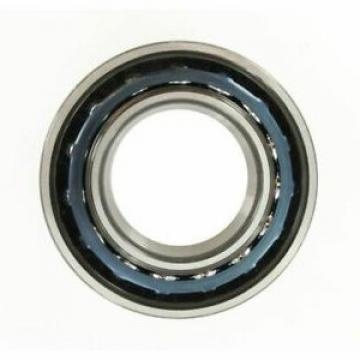 High Quality Taper Roller Bearing 32236j2 SKF China