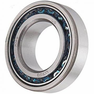 Timken Brand Taper Roller Bearing (U399/360L)