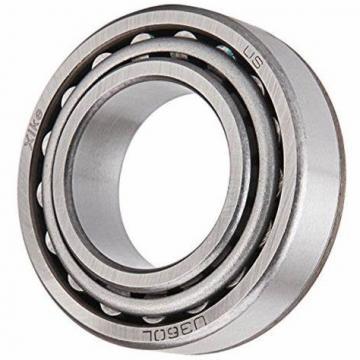 Timken Set34 A34 Outer Front Wheel Bearing Lm12748/Lm12710, 12748/12710, 12748/10 Lm12748/10, L12748/10 Koyo NTN NSK