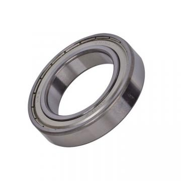 6800 6801 6802 6803 6804 6805 6806 6807 Air Conditioner Parts Deep Groove Ball Bearing