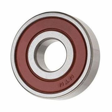 NACHI High Precision 6802-2nse 6802nse 6803-2nse Ball Bearing for Instrumentation