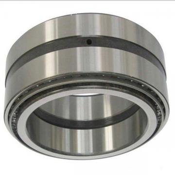 timken tapered roller bearing HM218248/HM218210 front wheel bearing for trailer