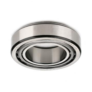 manufacturer factory price Single Row LM501349 Tapered Roller Bearing 48548