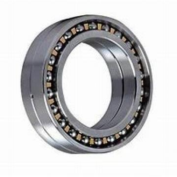HM212049/11 inch size Taper roller bearing High quality High precision bearing good price